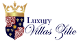 Luxury Villa & Ski Chalet Rentals – Luxury Villas Zilic